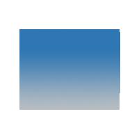 網頁設計價格,內建搜尋優化管理