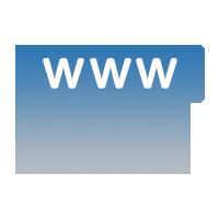 網頁設計價格,設定問題