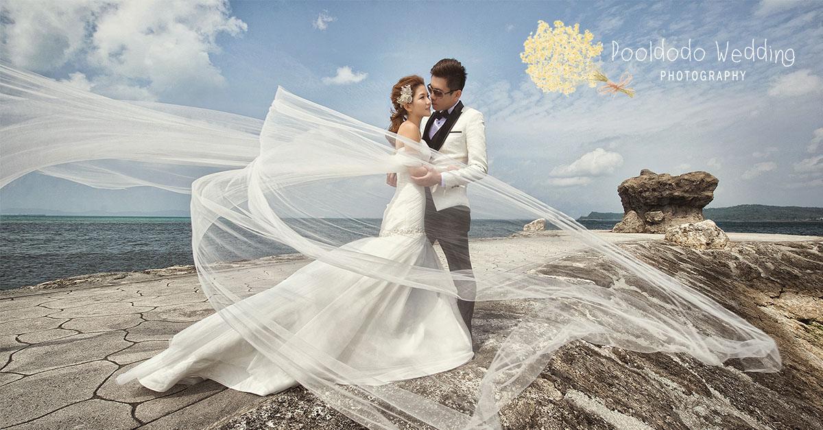 網頁設計 ,破渡婚禮攝影