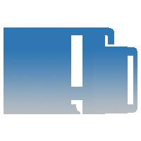 RWD響應式網頁,網頁設計價格
