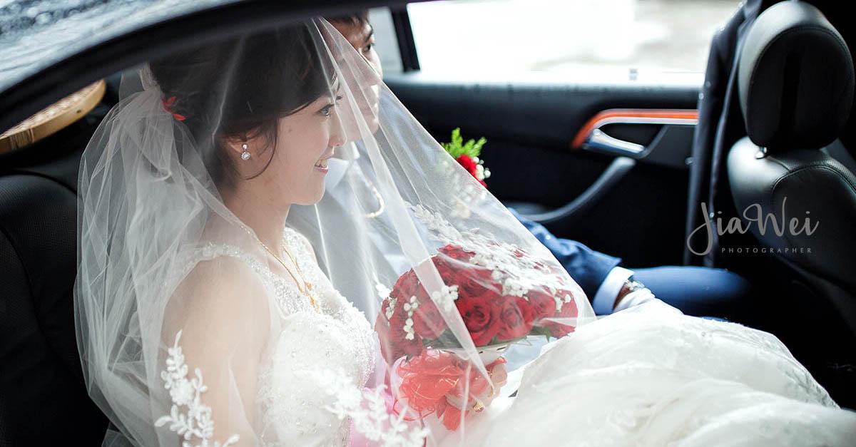 婚攝嘉偉的 網頁設計 會是獨立婚攝攝影師中較為推薦的案例