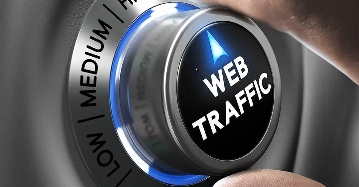 網站速度,網頁速度,設計網頁